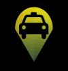 Taxis Pla de l'Estany
